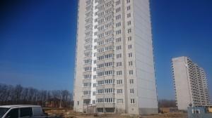 DSC 0152